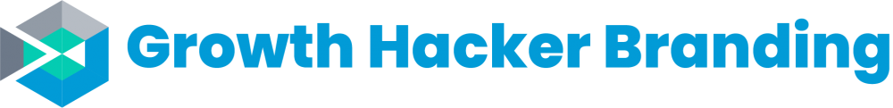 Growth Hacker Branding